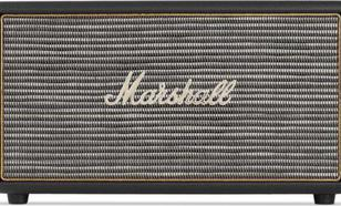 Marshall Stanmore (001525980000)