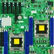 Supermicro Płyta serwerowa X9DRD-iF MBD-X9DRD-iF-O