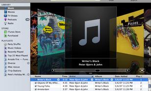 PORADA: Jak zainstalować oprogramowanie Apple iTunes?