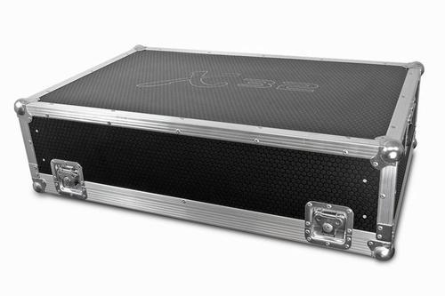 Behringer X32 Case