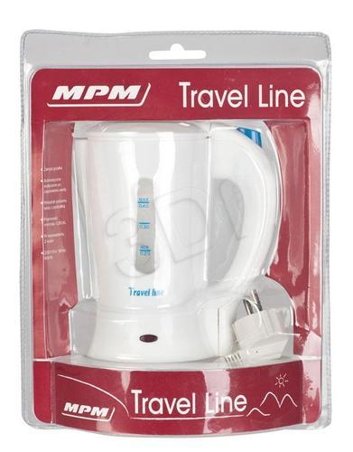 MPM WE-263