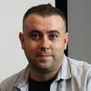 Maciej Turalski