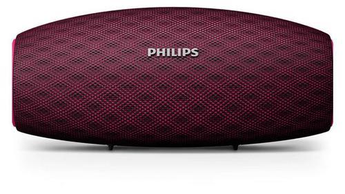 Philips EverPlay BT6900P