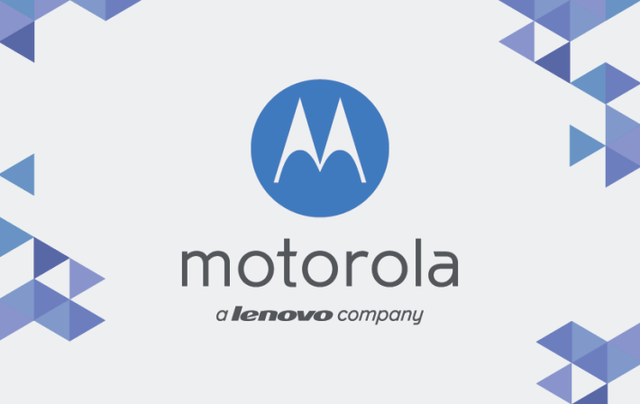 motorola logo rebranding powrot lenovo