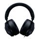 Razer Kraken 7.1 V2 Black Oval (RZ04-02060100-R3M1)