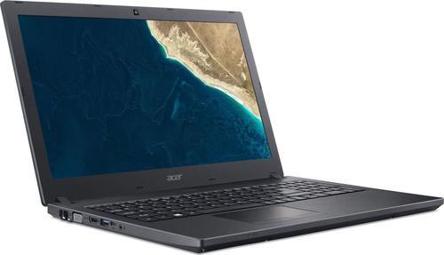 "Acer Travel Mate P2510 15,6"" Intel® Core™ i5-8250U - 4GB RAM - 1TB -"