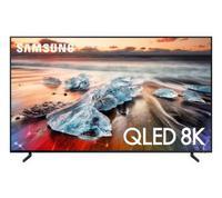 Oferta na Samsung QLED QE55Q950RBT w Media Markt