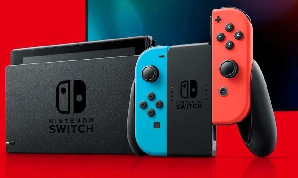 Nintendo wsadziło za kratki hakera