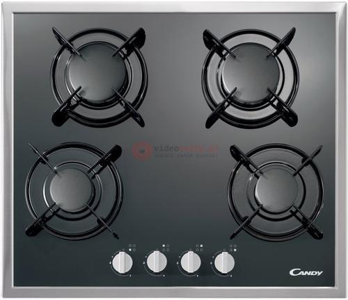 CANDY PV 640 SX