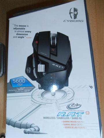 Cyborg9