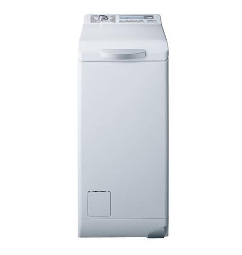 AEG Lavamat 47030