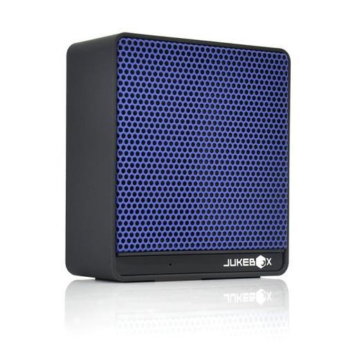 ASK PROXIMA ZESTAW: ASK PROXIMA C3257 + SNAB Jukebox JB1