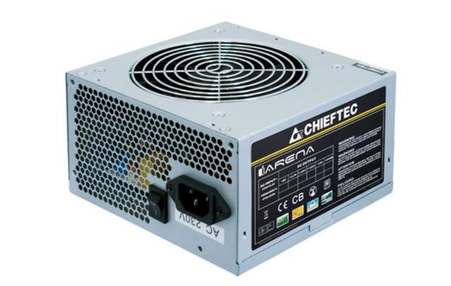 Chieftec-GPA-400S8