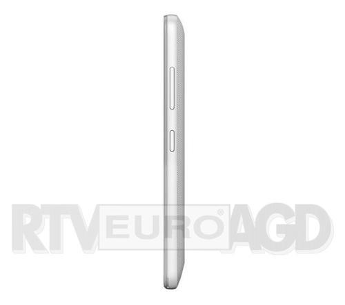 Lenovo B (biały)