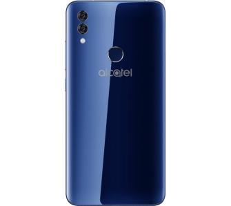 ALCATEL 5V 5060D (niebieski)