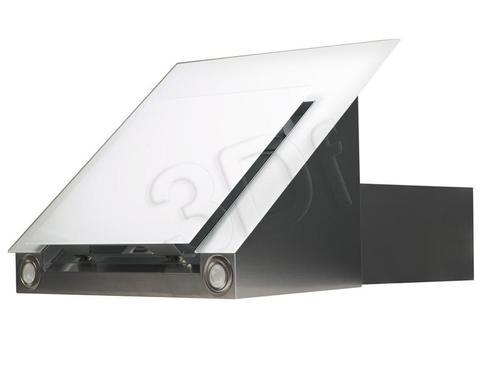 TEKA DVS 60 (Biały/ wydajność 570m)