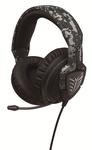 Słuchawki Sony MDR-XB 400W