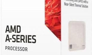 AMD A6 7480, 3.5GHz, BOX (AD7480ACABBOX)