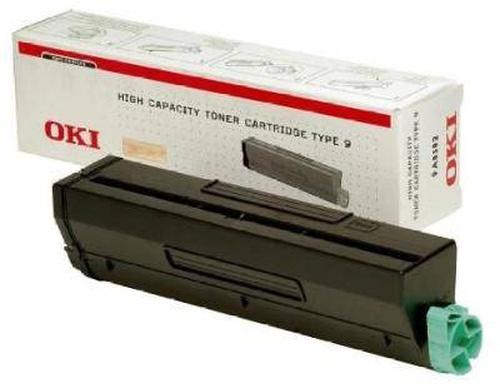 OKI C800 44059107