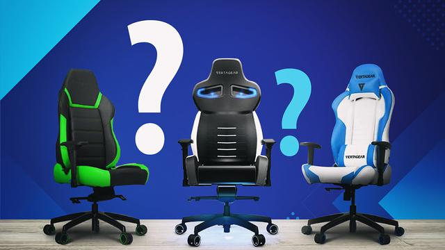 Jak wybrać fotel gamingowy? Na co zwrócić uwagę?
