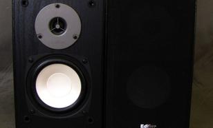 Edifier R600USB test głośników komputerowych [TEST]