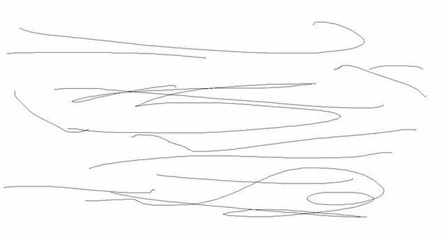 CM Storm Spawn  akceleracja
