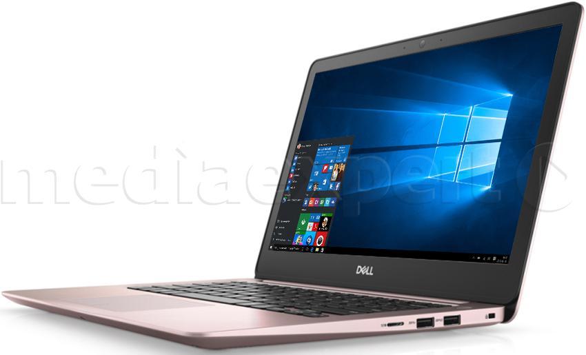 Dell Inspiron 5370 13,3