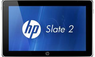 HP SLATE 2 Z670