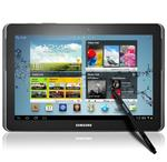 Samsung Galaxy Note 10.1 (N8000) 16GB 3G
