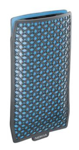Futerał Nokia CP-536