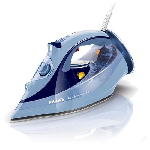 Philips GC 4521/20 (2600W/ Niebieski)
