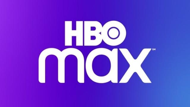 HBO Max w Polsce pojawi się w przyszłym roku