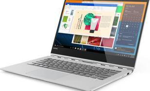 Lenovo Yoga 920-13IKB (80Y7006SPB)