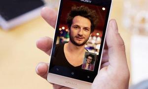 Sony Xperia Miro [TEST]