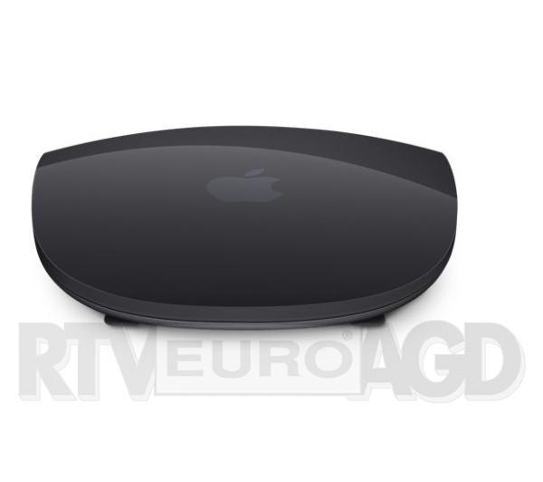 Apple Magic Mouse 2 (gwiezdna szarość)