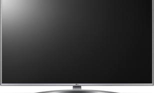 """LG 82UM7600 LED 82"""" 4K (Ultra HD) webOS 4.5"""