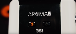 Teesa AROMA 300 panel strerowania