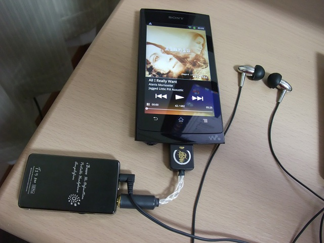 sony walkman 2