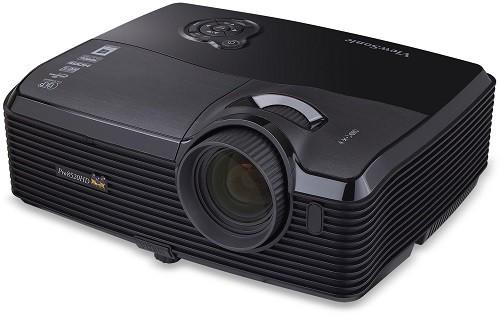 ViewSonic Pro8520HD DLP FullHD/5000AL/15000:1