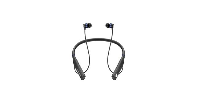 Słuchawki CX 7.00BT