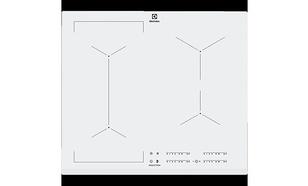 Electrolux EIV63440BW SLIM-FIT