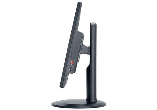 AOC 21.5'' e2260Pwhu LED DVI HDMI Pivot Głośniki