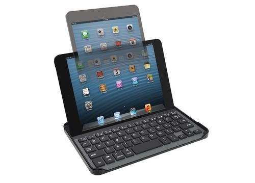 Kensington KeyCover dla iPad mini