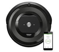 Okazja cenowa na iRobot Roomba e5 (e5158)