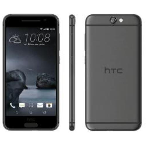 Smartfon HTC One A9 16GB Szary (99HAHB028-00)
