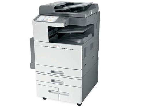 Lexmark X 950
