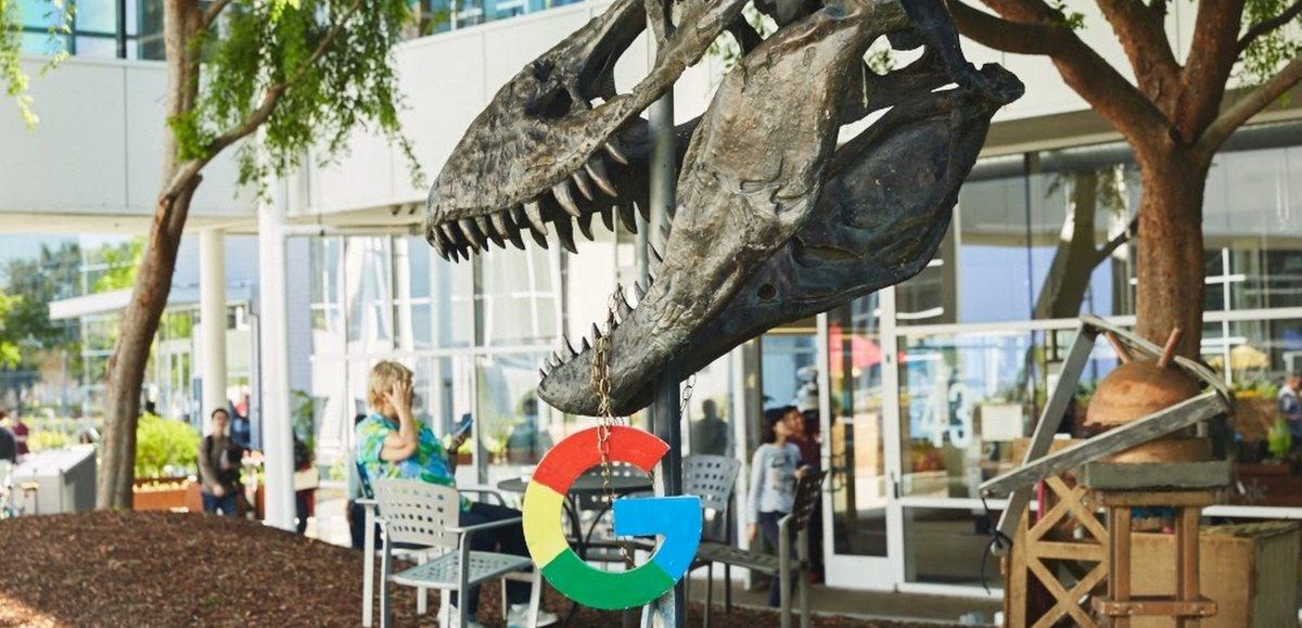 Google może mieć poważne problemy, które odbiją się na jego działaniach globalnych