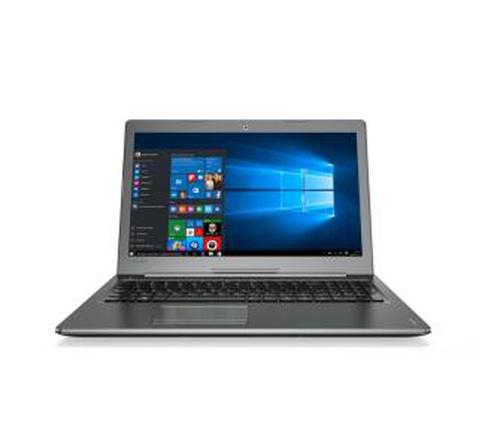 "Lenovo IdeaPad 510-15IKB 15,6"" Intel® Core™ i5-7200U - 12GB RAM -"