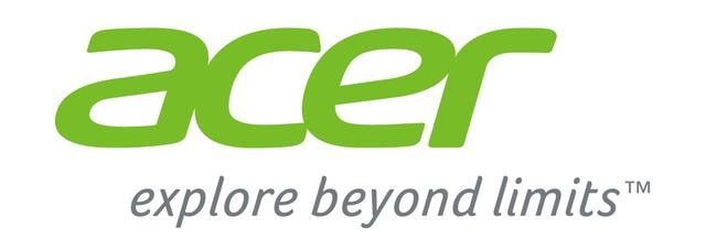 Firma Acer wkracza w erę dualności obsługiwania urządzeń: dotykowego i przy użyciu klawiatury
