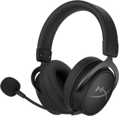 HyperX Cloud MIX Gaming PC/PS4 (HX-HSCAM-GM)